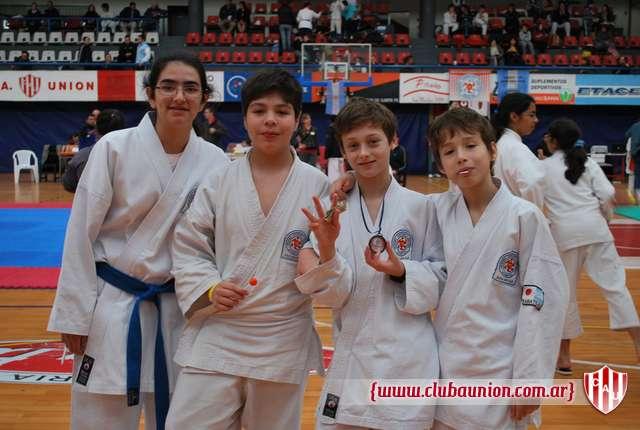 karate galeria web (22)