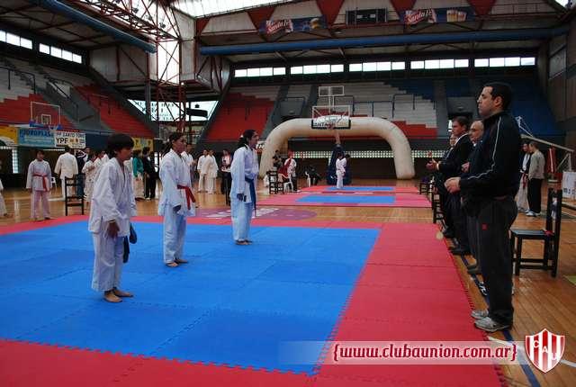 karate galeria web (23)