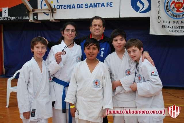 karate galeria web (24)