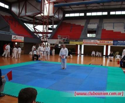 karate galeria web (26)