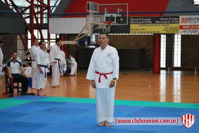 karate galeria web (27)