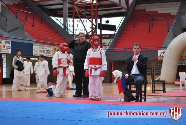 karate galeria web (28)