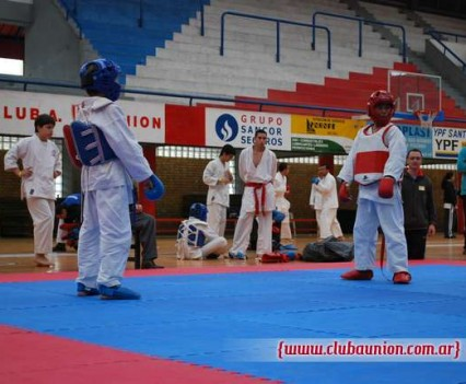 karate galeria web (29)