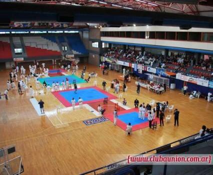 karate galeria web (3)