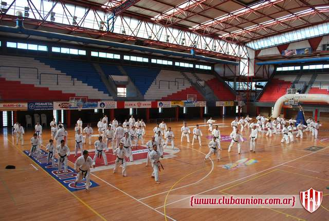 karate galeria web (31)