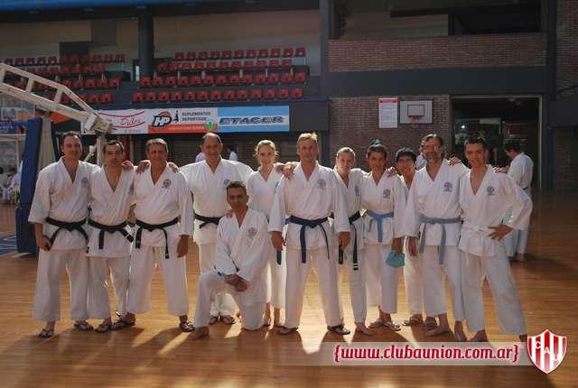 karate galeria web (32)