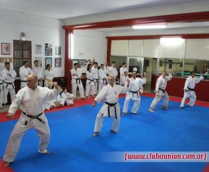 karate galeria web (33)
