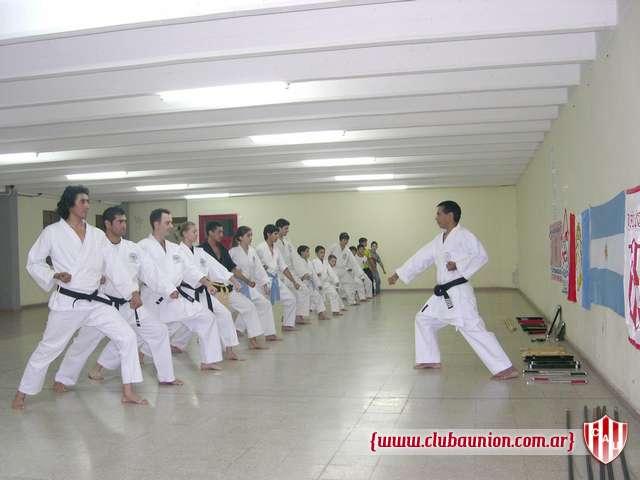 karate galeria web (35)