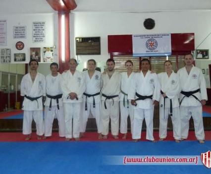 karate galeria web (37)