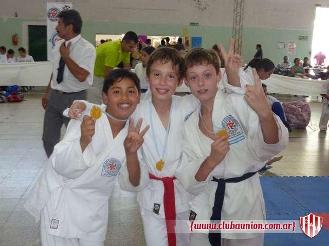 karate galeria web (38)