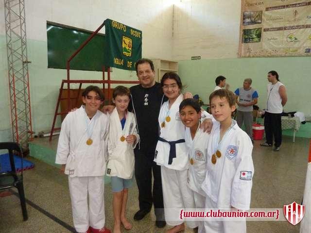 karate galeria web (39)