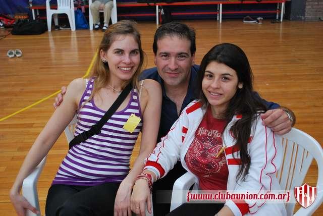 karate galeria web (4)