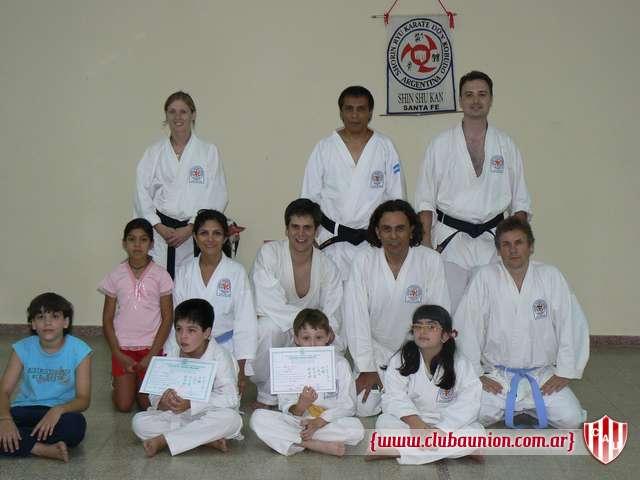 karate galeria web (41)