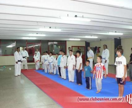 karate galeria web (42)