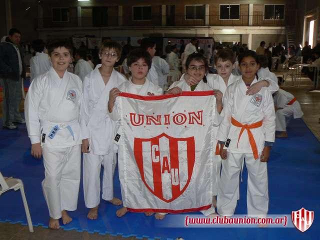 karate galeria web (43)