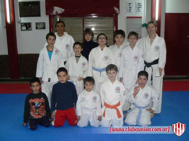 karate galeria web (44)