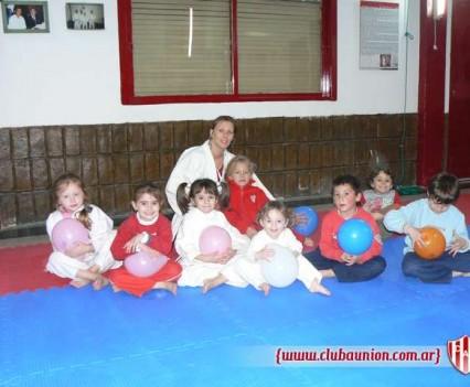 karate galeria web (45)