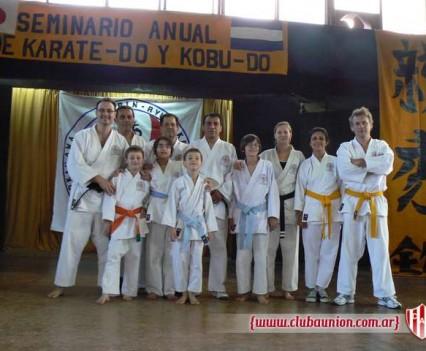 karate galeria web (46)
