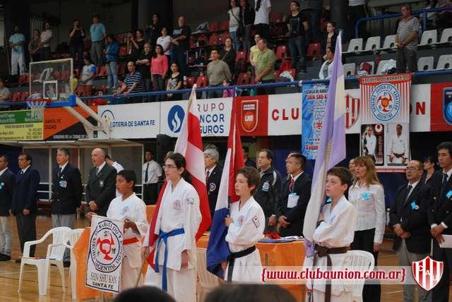 karate galeria web (7)