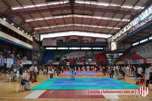 karate galeria web (9)