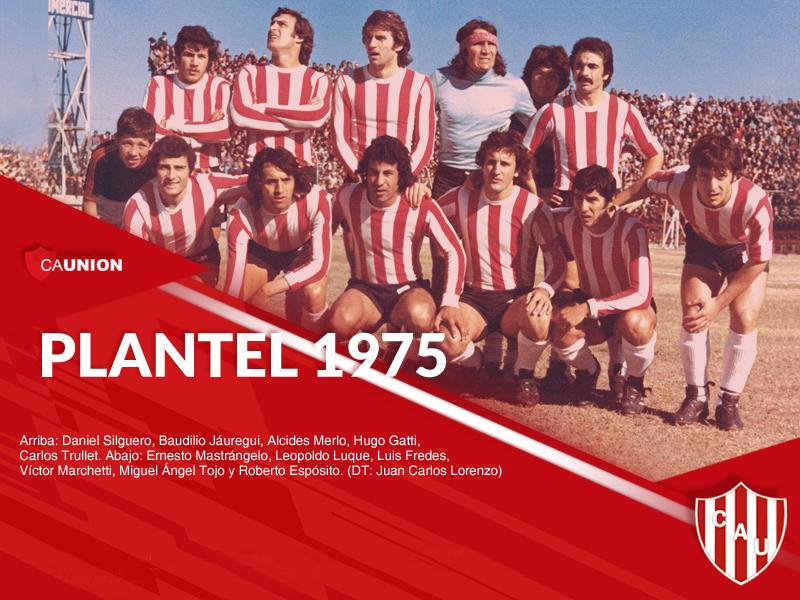 plantel 1975 2