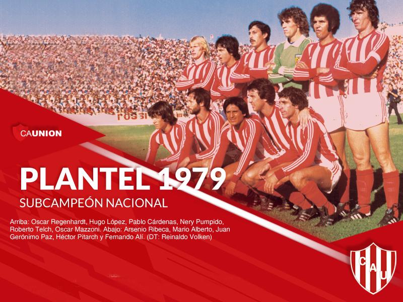 plantel 1979 2