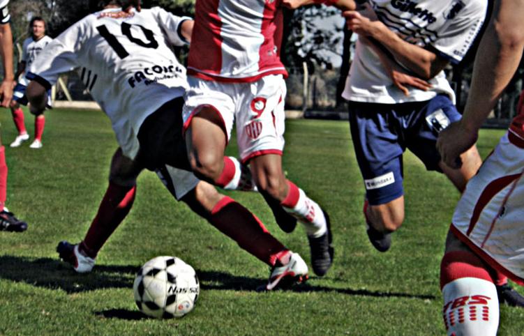 Liga Santafesina: se conoció el fixture