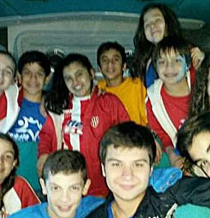 natacion_olimpiadas_1