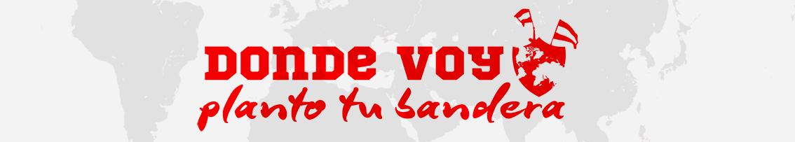 filiales_2015_donde_voy_planto_tu_bandera_2
