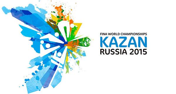 2015-Kazan