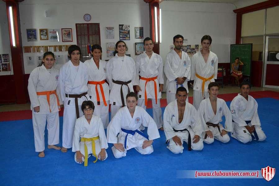 Karate_lucas_astrada_01