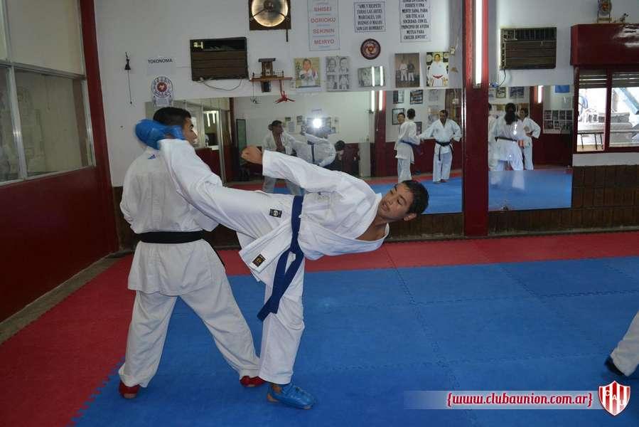 Karate_lucas_astrada_05