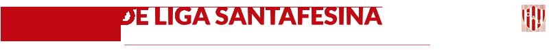 flyer_2015_editable_taco_liviano_primera_liga