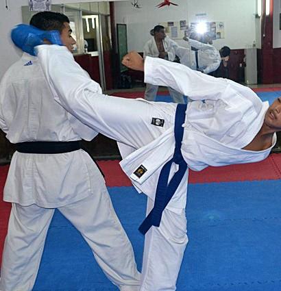 karate_astrada_web_noticias