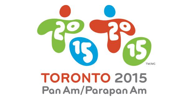 logo Toronto-2015-JJPP