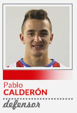 miniatura_2016_reserva_calderon-pablo