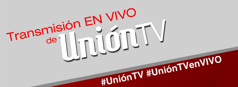EN VIVO: Unión-Deportivo Armenio por UniónTV