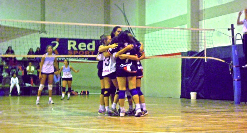 voley_web_noticiass_sub18
