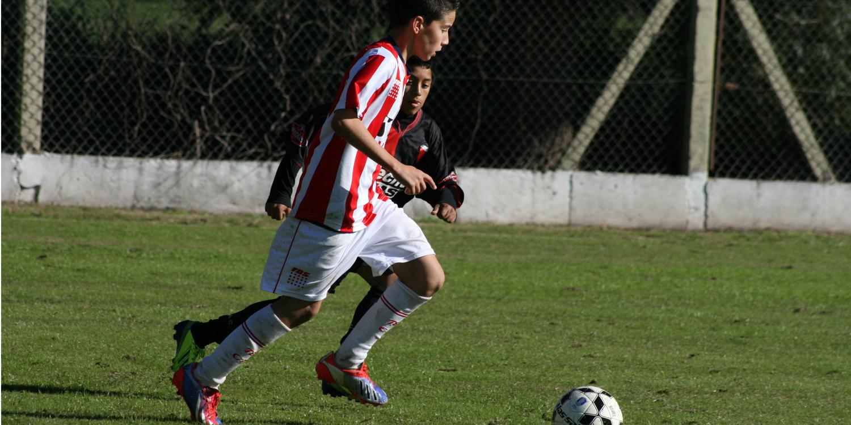 Liga Santafesina: Unión se quedó con los clásicos
