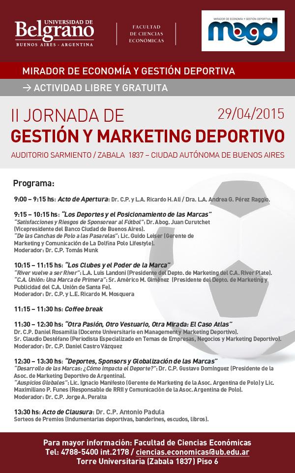 flyer_jornadas_gestion_y_marketing_deportivo (1)