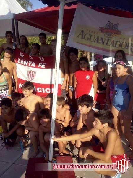 reconquista_natacion_1
