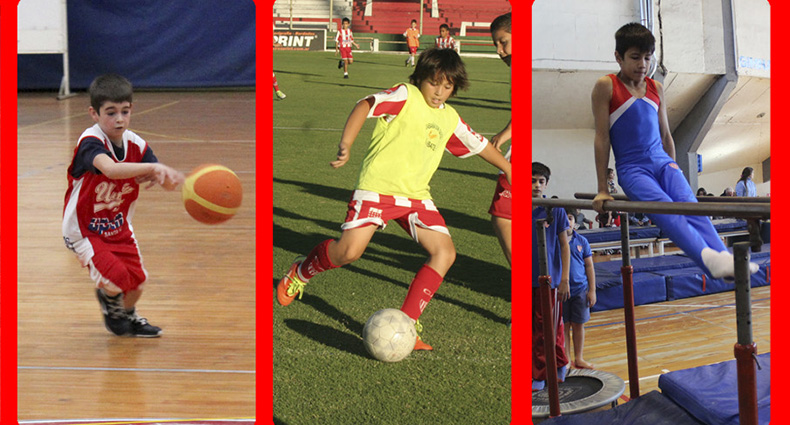 taller-deportivo-verano-web-