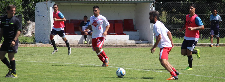 Victorias ante Atlético Tucumán