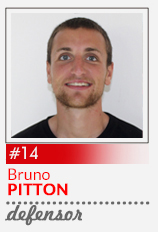 Pitton Bruno