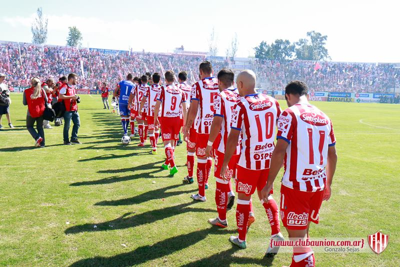 Concentrados vs Godoy Cruz