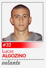 Algozino Lucas