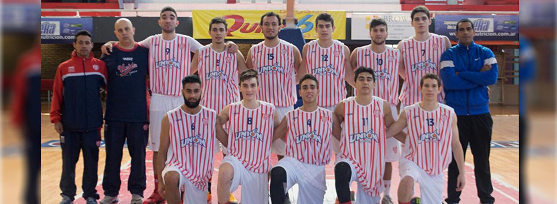Argentino U19: Fin de semana de Cuartos de Final