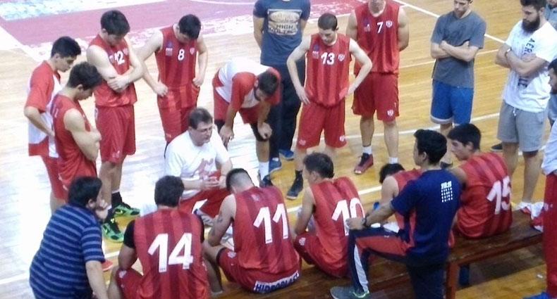 basquet-amistoso-pretemporada
