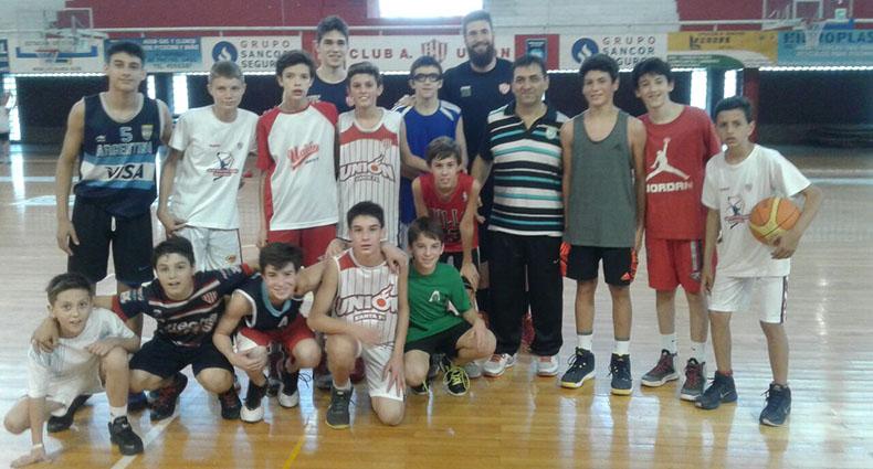 tna-formativas-basquet