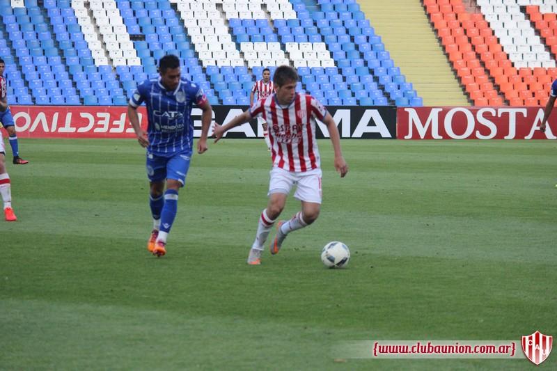 Reserva: Concentrados vs Belgrano